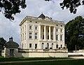 Trier Schloss Monaise BW 2011-09-02 11-17-39.jpg