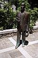 Trieste - Monumento ad Italo Svevo.jpg