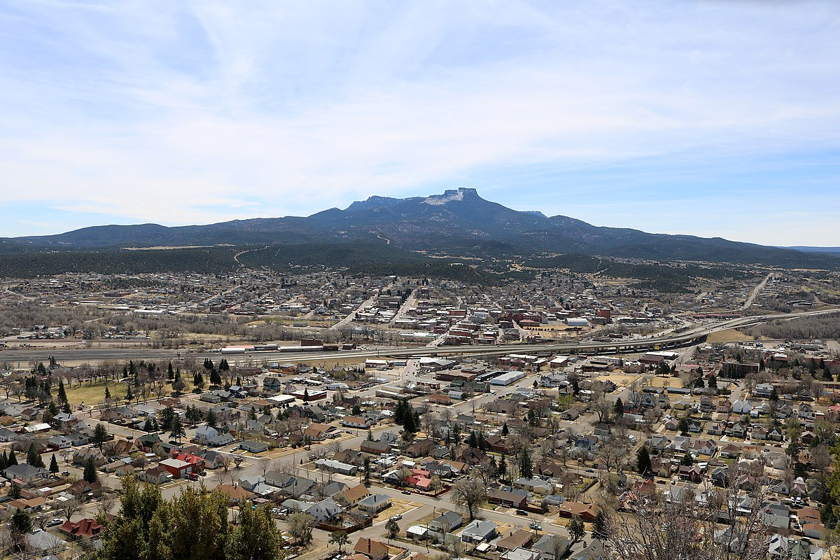 Trinidad Colorado Wikipedia