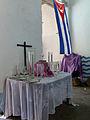 Trinidad-Santería (3).jpg