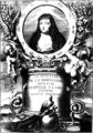 Tristan - Portrait de la Sérénissime Princesse.png