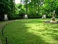 Tritonbrunnen (Berlin-Tiergarten) - IMG 8408.JPG