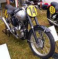 Triumph Speedtwin 499 cc 1947.jpg