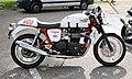 Triumph Thruxton 900.jpg