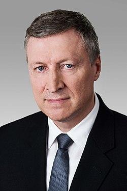 Trnka-miroslav.jpg