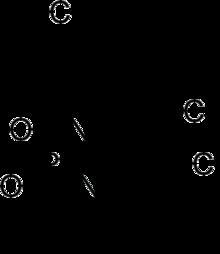 Trofosfamide.png