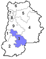 Troisième circonscription de Seine-et-Marne.PNG