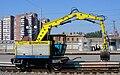 Trolley 2005 UA G1.jpg