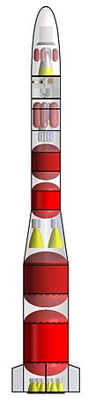 Tronador2.2b.jpg