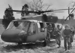 Troops disembark from Sikorsky UTTAS promo.png