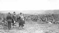 Tropas escocesas 1914.png