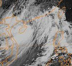 Tropical Depression 07W 1994.jpg