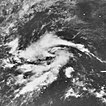 Tropical Storm Claudia 1969.JPG