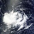 Tropical Storm Tokage 2011-07-14 0200Z.jpg