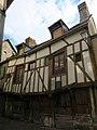 Troyes (124).jpg