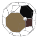 Truncated cuboctahedron permutation 5 1.png
