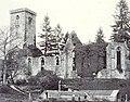 Truttenhausen (1906).jpg