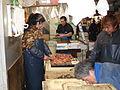 Tsukiji fish market 9.jpg