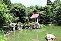 Tsukimizunoike Pond Niigata Japan.JPG