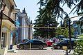 Tuapse, Krasnodar Krai, Russia - panoramio (14).jpg