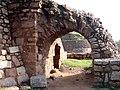 Tughlaqabad Fort 022.jpg