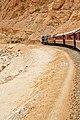 Tunisia-4276 (8056708355).jpg