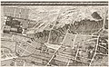 Turgot map of Paris, sheet 3 - Norman B. Leventhal Map Center.jpg