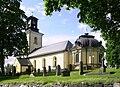 Turinge kyrka (4).JPG