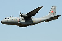 Turkish Air Force CASA CN-235-100M - Bidini.jpg