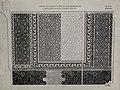 Turkish Tiles (14666647111).jpg