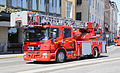 Turntable ladder Metz, Scania, Sweden.jpg