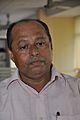 Tushar Kanti Sengupta - Kolkata 2014-08-13 6149.JPG