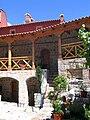 Tvrdos monastery.jpg