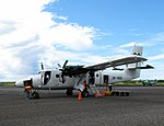 Twin Otter at Bequia.jpg