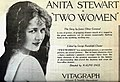 Two Women (1919) - Ad 1.jpg