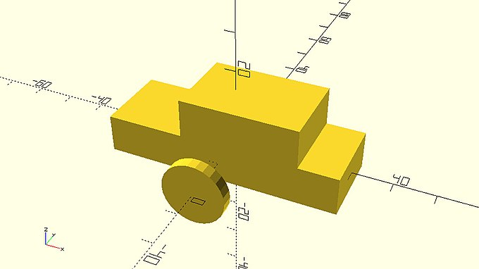 Two cubes and a rotated and translated cylinder.jpg
