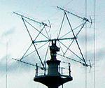 Type 517 radar.jpg