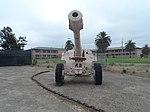 Type 66 152mm Flying Leatherneck.jpg
