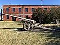 "Type 92 10 cm cannon, ""Pistol Pete"".jpg"