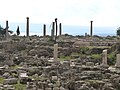 Tyre ancient town 2018 - 03.jpg