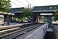 U-Bahn Station Johanna-Tesch-Platz 01.jpg