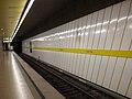 U-Bahn Station Laimer Platz München-001.jpg