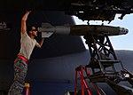 U.S. Airman loads a Joint Direct Attack Munition.jpg