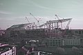 U.S. Bank Stadium construction 2015-04-23.jpg
