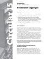 U.S. Copyright Office circular 15.pdf
