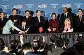 U.S. Department of Agriculture 20121219-OSEC-LSC-0119.jpg