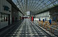 U6 Westbahnhof, Neubaugürtel.jpg