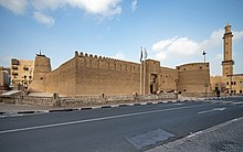 History of Dubai - Wikipedia