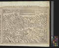 UBBasel Map 1552 Kartenslg Schw Cu 7-2 Valesia.tiff
