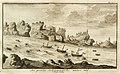 UB Maastricht - Ides 1710 - p 35.jpg